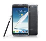 Samsung Galaxy Note 2 Us