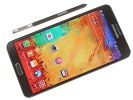 Samsung Galaxy Note 3 Review