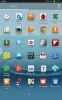 Samsung Galaxy Note 80 N5110