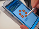 Samsung Galaxy Note Ii Prepreview