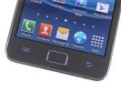Samsung Galaxy S II Plus I9105P