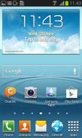 Samsung I8262 Galaxy Core