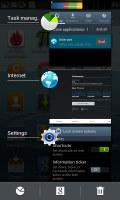 Samsung S7710 Galaxy Xcover 2