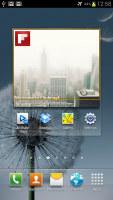 Samsung Galaxy S Iii Us Version
