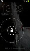 Samsung Galaxy S Iii Vs S2