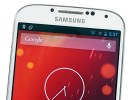 Samsung Galaxy S4 I9505G Google Play Edition