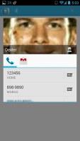 Samsung Galaxy S4 I9505G Google Play Edition