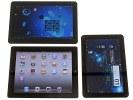 Samsung Galaxy Tab 101 3g