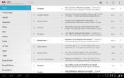 Samsung Galaxy Tab 2 101 Preview