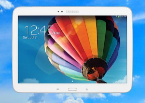 Samsung Galaxy Tab 3 10 1 P5210 - User opinions and reviews