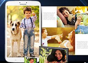 Samsung Galaxy Tab 3 8 0 - Full tablet specifications