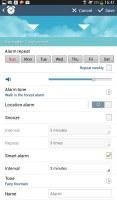 Samsung Galaxy Tab 3 Lite 7.0