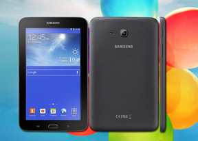Samsung Galaxy Tab 3 Lite 7 0 - Full tablet specifications