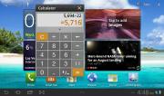 Samsung Galaxy Tab 7 0 Plus
