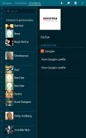 Samsung Galaxy Tab S 84
