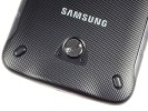 Samsung Galaxy Xcover Preview