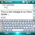 Samsung i780