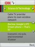 Samsung i8510 INNOV8