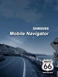 Samsung i7110