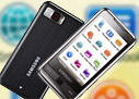 Samsung i900 Omnia review: The whole nine yards