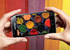 Samsung I9100 Galaxy S II review: Brightest star