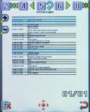 Samsung L700