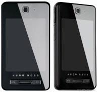 Samsung F480 Hugo Boss