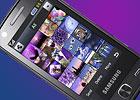 Samsung M8910 Pixon12 review:  By the dozen