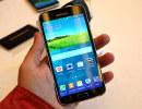 Samsung Mwc 2014