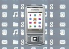 Samsung S3500 preview: First look