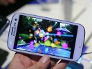 Samsung Unpacked Hands On