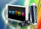 Sony Ericsson Aino review: I know fun