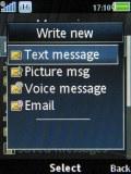 Sony Ericsson C902