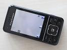 Sony Ericsson C903