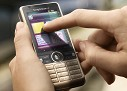 Sony Ericsson G700 preview: Smartphone in disguise