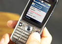 Sony Ericsson K530 review: Evolved 3G bar
