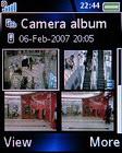 Sony Ericsson K550