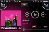 Se Live With Walkman