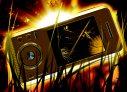 Sony Ericsson S500 review: Emotion vs Reason