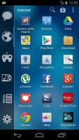 Setting Up Your Android Part 2