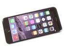 Shootout Iphone6 Alpha Z3c