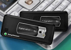 Sony Ericsson C901 review: Cyber-shot reloaded