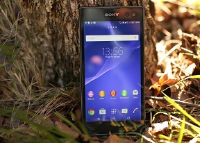 Sony Xperia C3 Dual - Full phone specifications