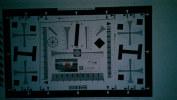 Sony Xperia Z Vs HTC One