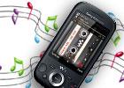 Sony Ericsson Zylo review: Walkman rewind