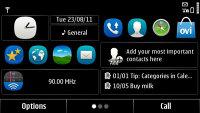 11 08 Symbian 3 Vs Anna