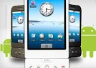 T-Mobile G1 review: The whole cagoogle