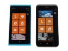 Titan 2 vs. Lumia 900