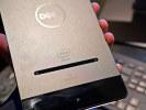 Dell Venue 8 7000
