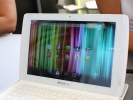 Archos Hands On